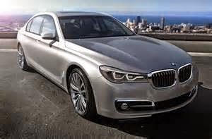 Satu diantaranya hadir dari miliarder asal China yang bikin dobrakan dengan beli mobil BMW memakai tumpukan uang kembalian yang dikumpulkannya sampai kini.