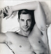 William Levy0020. Posted 15th October 2011 by ronny