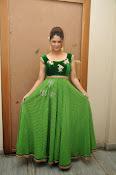 Shilpa Chakravarthy Glam pics-thumbnail-6