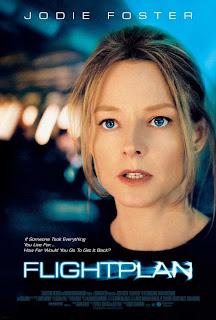Watch Flightplan (2005) movie free online