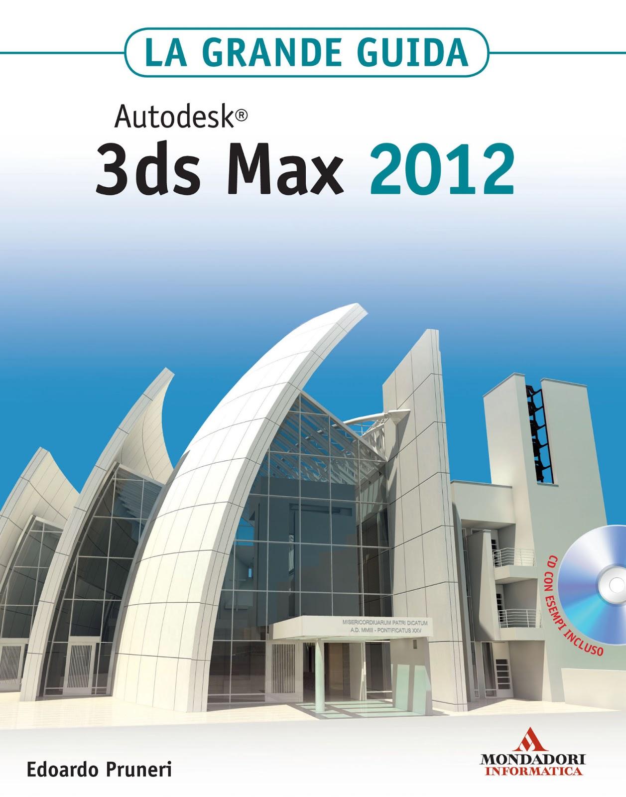 3d studio max 2012 full version free download download boat for 3d studio max torrent