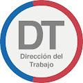 DIRECCION DEL TRABAJO TRABAJADORES