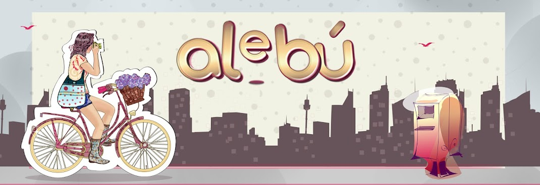 Alebu