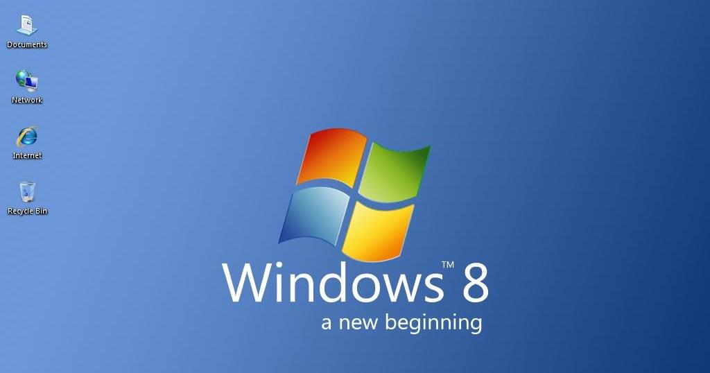 nitro pdf converter free download for windows 7 32 bit