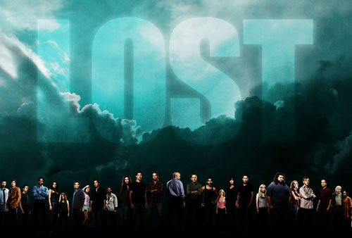 perdidos temporada 6