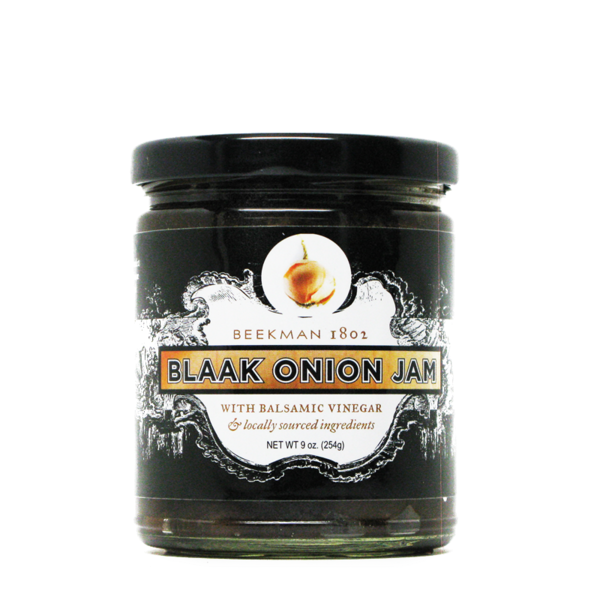 http://shop.beekman1802.com/collections/savories/products/blaak-onion-jam