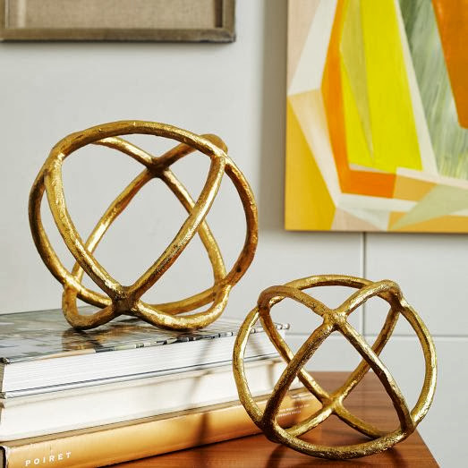 http://www.westelm.com/products/sculptural-spheres-d1233/
