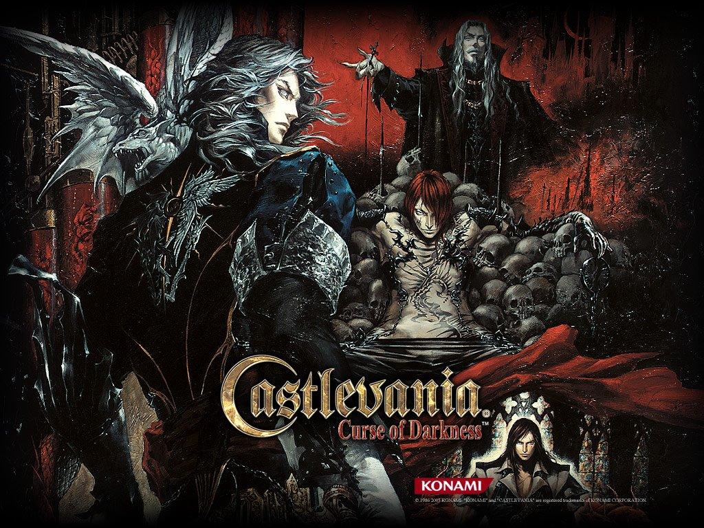 http://1.bp.blogspot.com/-QC_08WGun94/Tx0fArQLvyI/AAAAAAAABBE/byno8nK0TwM/s1600/Castlevania+Curse+of+Darkness+Wallpaper.jpg