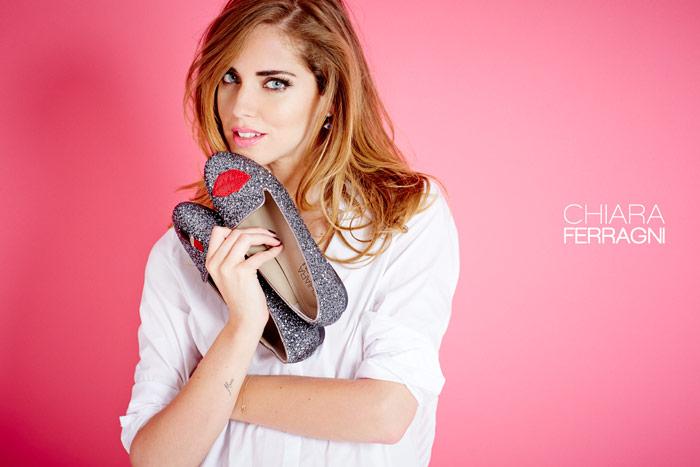 Las_Beauty_slippers_de_Chiara_Ferragni_05