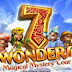 7 Wonders: Magical Mystery Tour Working v1.0.0.3 Data Apk Files