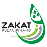 Jawatan Kosong Di Zakat Pulau Pinang