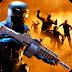 لعبة الأكشن استهداف الزومبي للاندرويد - Zombie Objective Apk