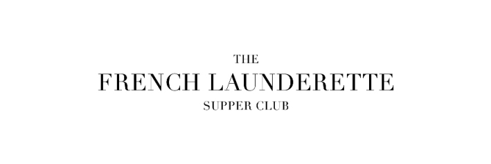 French Launderette Supper Club
