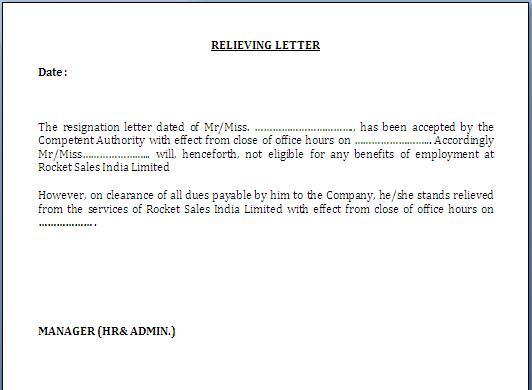 Doc Noc Letter Sample No Objection Letter Certificate Noc 1 – No Objection Certificate for Employee