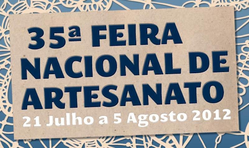 Armario Madeira ~ ESPOSENDE E O SEU CONCELHO NOT u00cdCIAS Inauguraç u00e3o da 35 u00aa