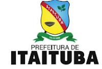Prefeitura de Itaituba
