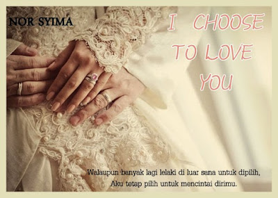 http://syimahkisahku.blogspot.com/2015/06/cerpen-i-choose-to-love-you.html