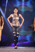 Naveena glamorous photos-thumbnail-20