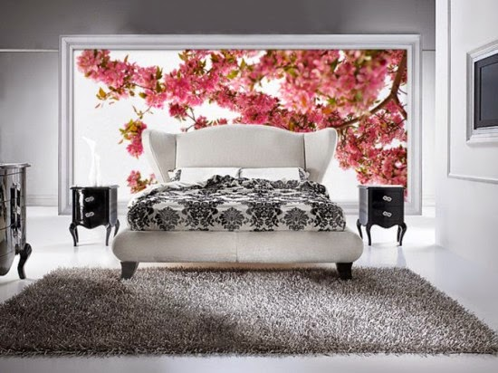 Top ideas Romantic style for bedroom,Romantic style for bedroom,Romantic style furniture,Romantic style for bedroom ideas,Romantic style for bedroom blog, designs for Romantic style