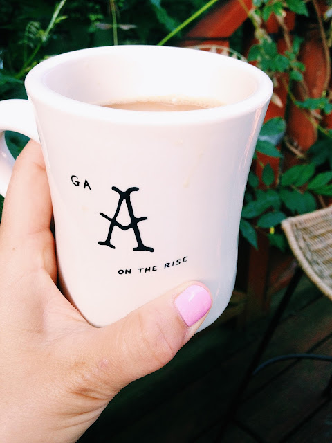 atlanta-on-the-rise-mug