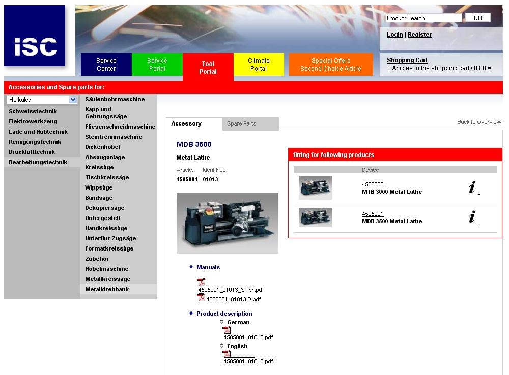 The TRX Project. The Yamaha TRX 850 blog: 04/01/2012 - 05 ...