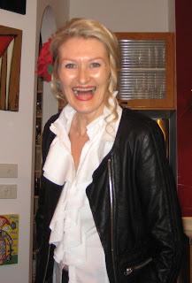 Helen A Naylor.