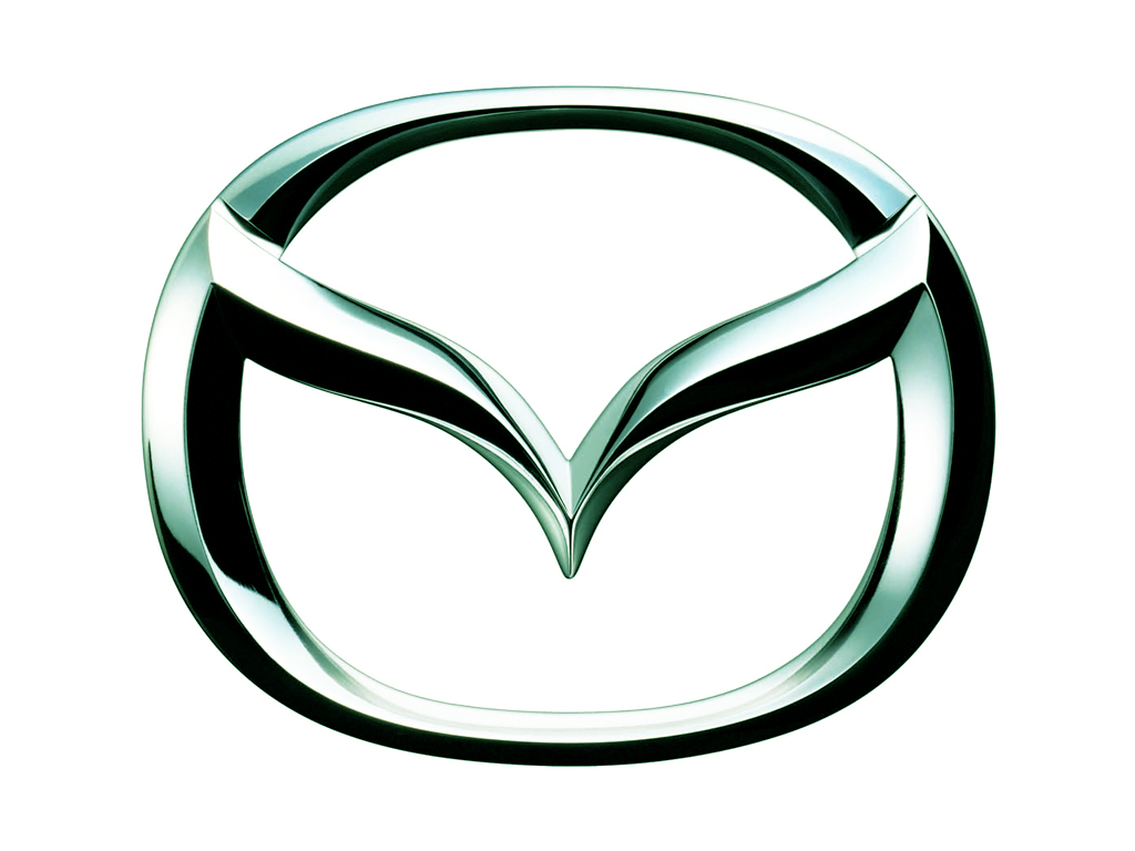 Sticker 3d motor - Best Car Logos Car Company Logos Pictures