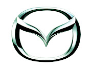 car company logos pictures