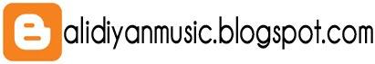 ALIDIYAN MUSIC