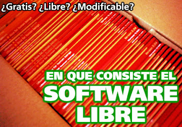 8VO CONGRESO NACIONAL DE SOFTWARE LIBRE