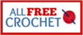 All Free Crochet Link