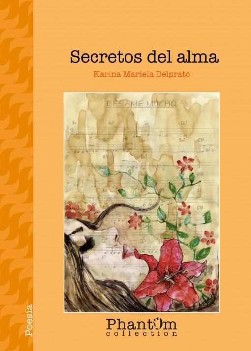 Mi blog: ♥Secretos del alma♥
