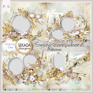 http://digital-crea.fr/shop/sekada-designs-c-155_179/snow-everywhere-album-p-14839.html#.UoUqF-JLjEA