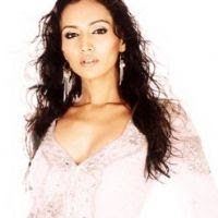 Dipannita Sharma-Bollywood-Actress