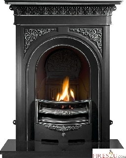 fires2u gas fires electric fires flueless fires and