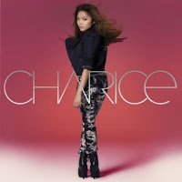 Charice Life is Wow