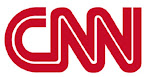 CNN's Ali Velshi speaks about Body Language, my article in The Las Vegas Sun and my expertise