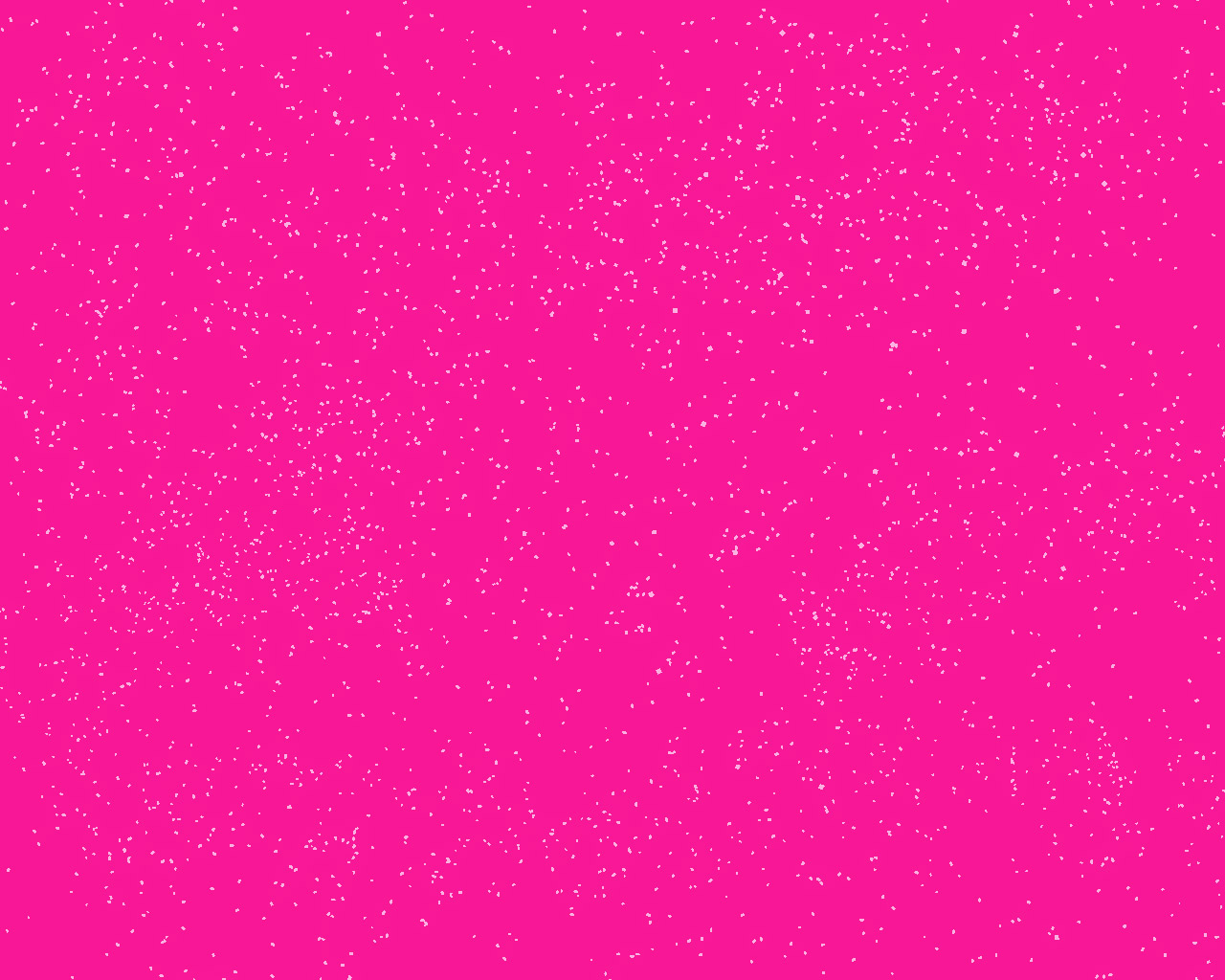 Pink glitter wallpaper funny amazing images for Pink wallpaper for walls