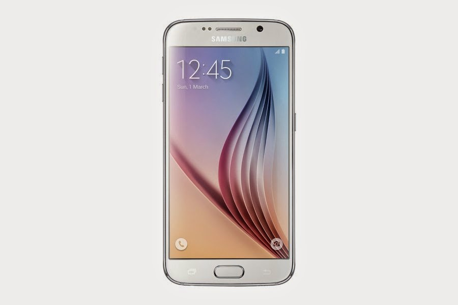 samsung galaxy s6 indonesia