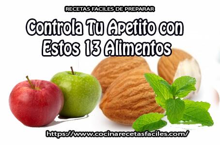 frutos secos,manzana, vegetales,
