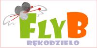 FlyB Rękdzieło