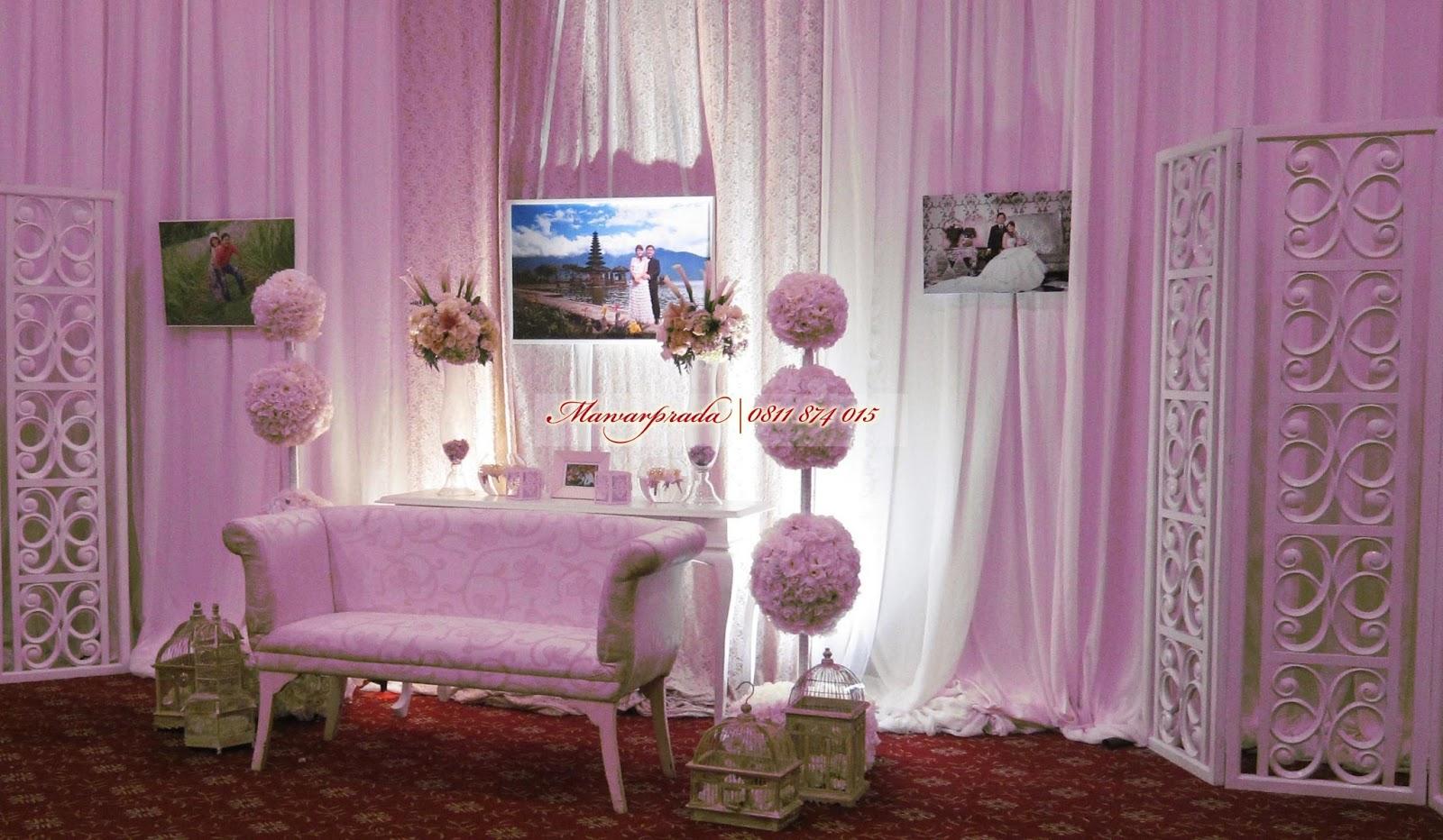 gambar atau contoh Photo Booth Pernikahan di sekitar joglosemar