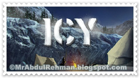 ICY Free Download PC Game Full Version