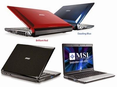 ban laptop cu hai phong