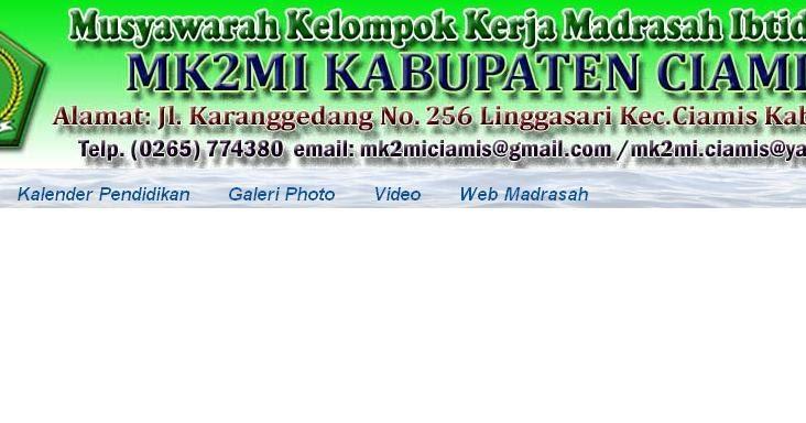 Image Result For Pulsa Murah Di Ciamis