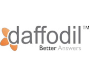 Daffodil-Software-walkin-for-freshers