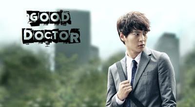 Biodata Pemeran Drama Korea Good Doctor