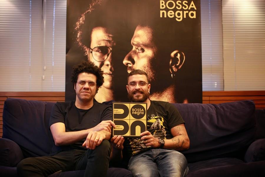 Hamilton de Holanda e Diogo Nogueira_http://bangalocult.blogspot.com