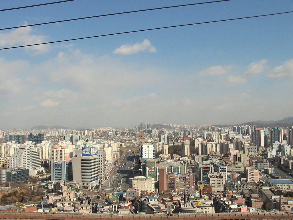 Gwangmyeong-si South Korea  city photo : gwangmyeong si korail gwangmyeong station interior jpg gwangmyeong ...