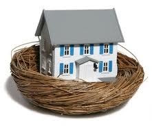 villaförsäkringar